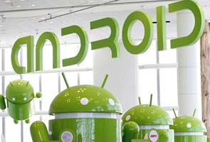 500 million Android devices activated till date, says Andy Rubin ahead of iPhone event