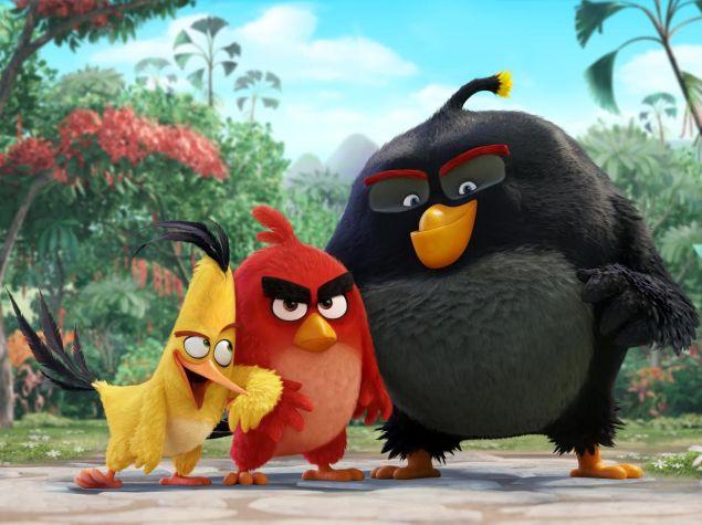 angry_birds_movie.jpg
