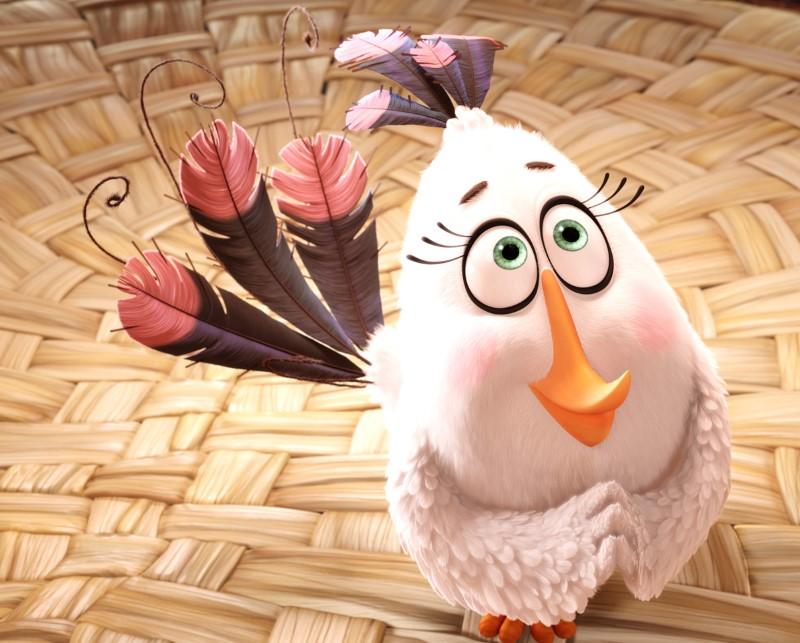 angry_birds_movie_1_press.jpg