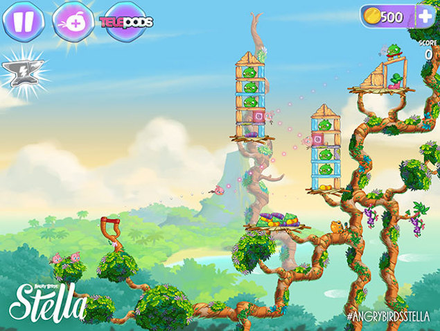 angry_birds_stella_screenshot.jpg
