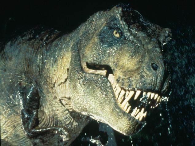 angry_rex.jpg
