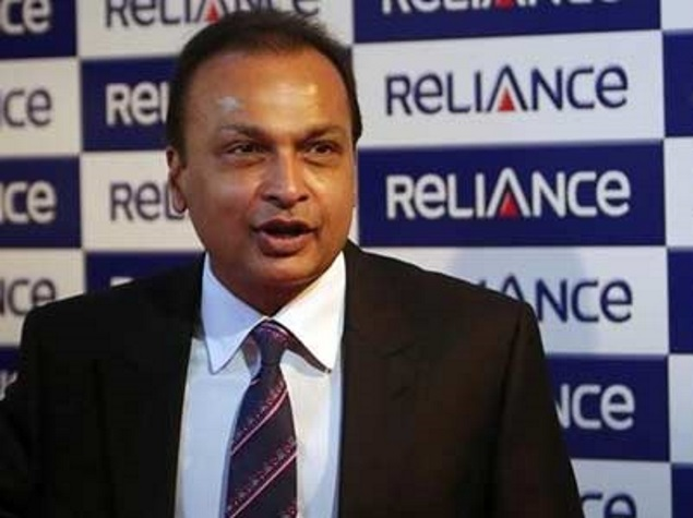 Reliance Entertainment to Start Game Studio Acquisition Drive in 2015