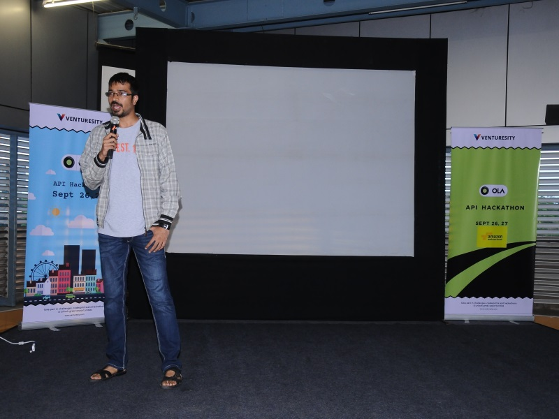 Ola Opens Up API for Mobile Apps, Individual Developers