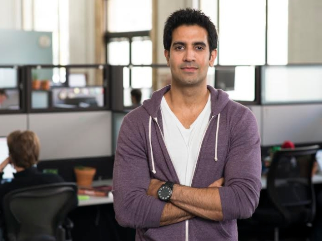 Personally Tech With Ankush Gera, CEO Junglee Games