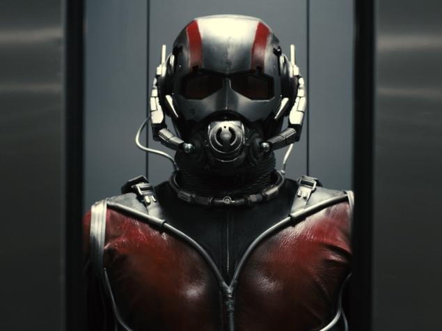 ant_man.jpg