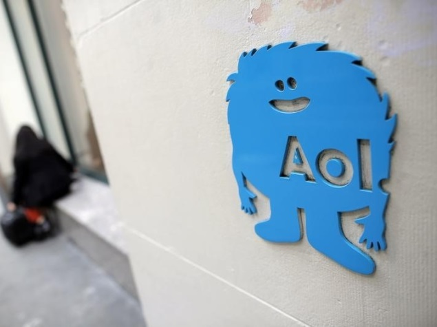 AOL to Feed More Video, News to Microsoft's MSN