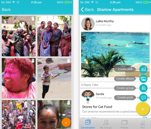 ApartmentAdda App Claims to Make Residential Societies 'Smarter'