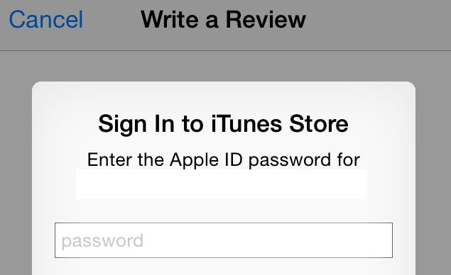 app_store_review_password.jpg