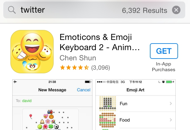 app_store_search_bad_results.jpg