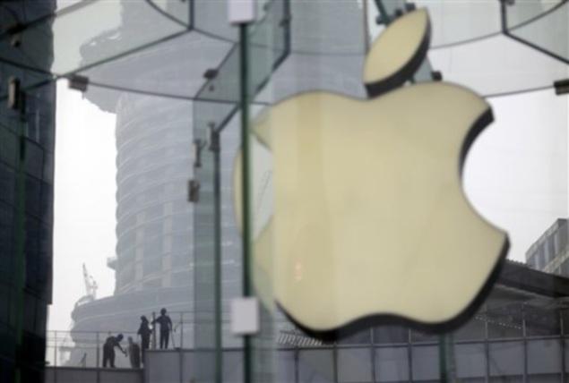 Apple's 'iRadio' music streaming service runs into royalty blockade: Report