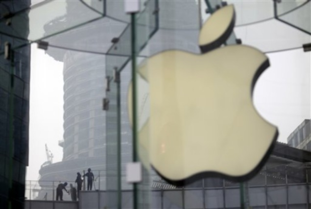 Apple ships record 47.8 million iPhones and 22.9 million iPads in Q1 2013