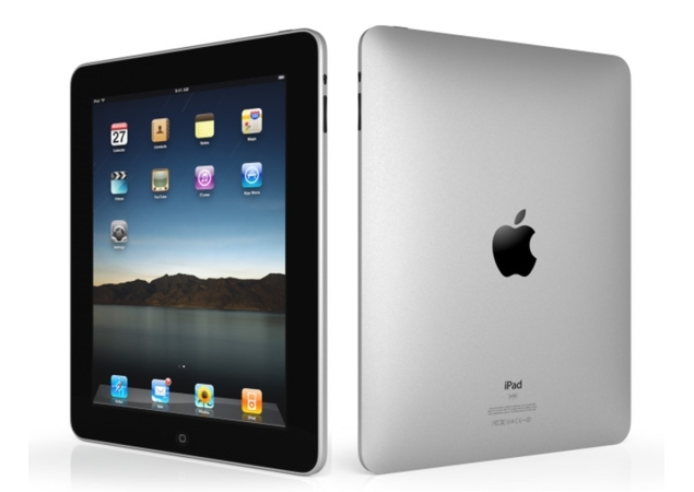 Apple may launch fifth-generation iPad in September, iPad mini plans undecided: Report