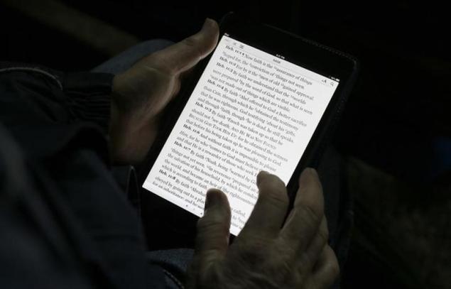 Apple hindering ebook anti-trust work, says NY monitor