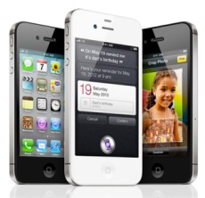 apple-iphone-4s-mobile-phone-0.jpg
