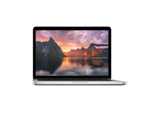 apple-macbook-pro-2015_flipkart.jpeg