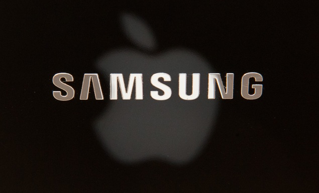 Apple signs fresh agreement with Samsung for supplying iPhone chips