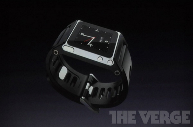 Apple 'iWatch' is Jony Ive's pet project, could release this year: Report