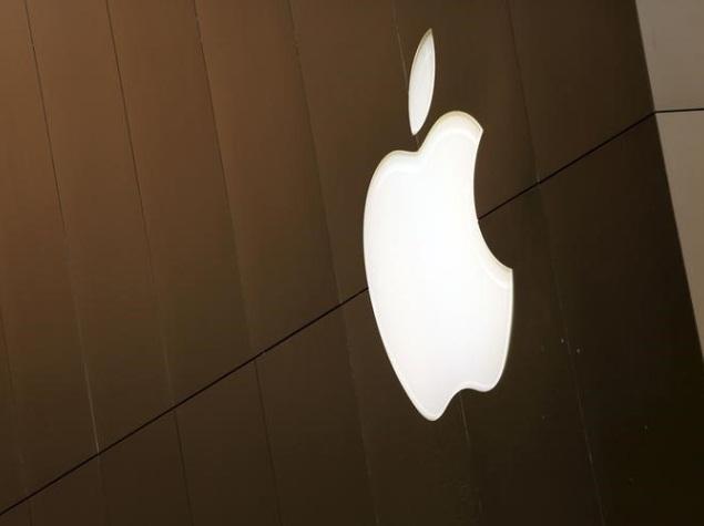 Apple Bets on Beats 1 Radio Splash in Streaming Bid