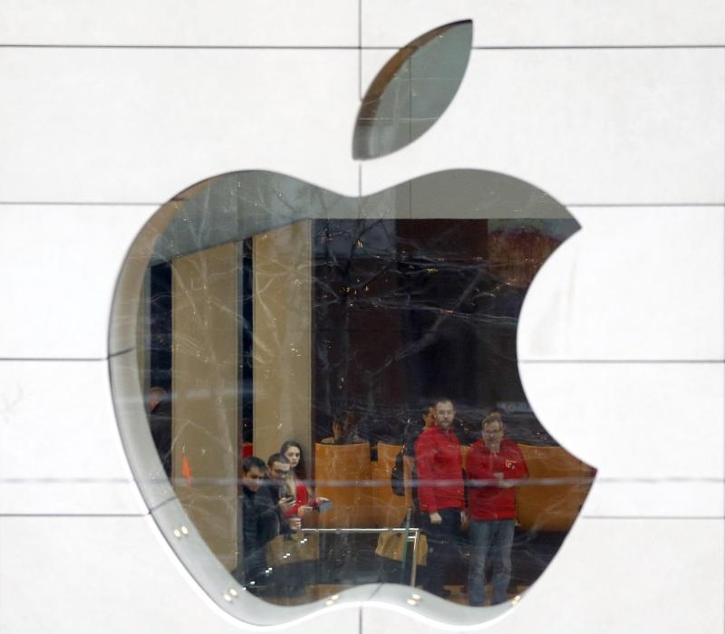 EU Regulators Want More Info on Apple's Irish Tax Deal