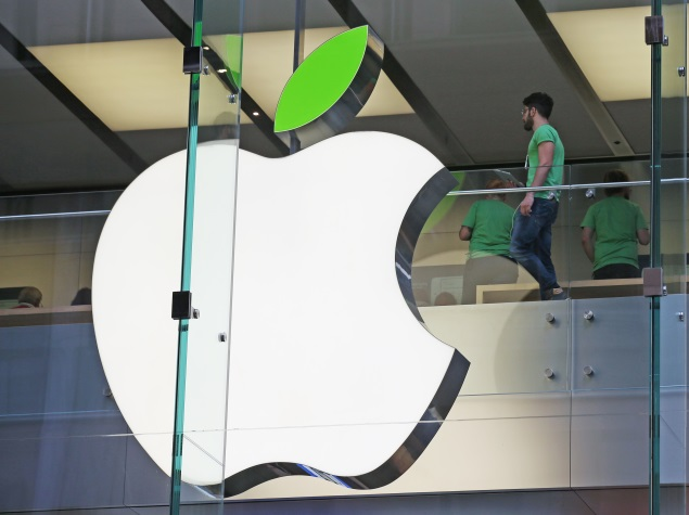 Apple Will Try to Defy Sceptics at Monday's WWDC 2014 Keynote