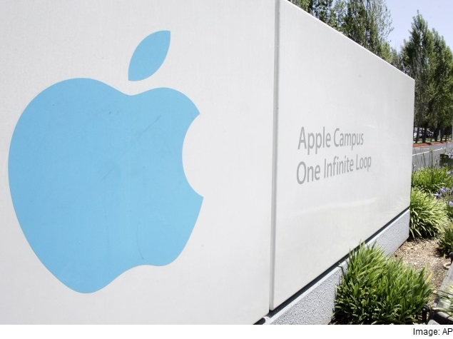 Apple Signs Independent Labels in Licensing Deal
