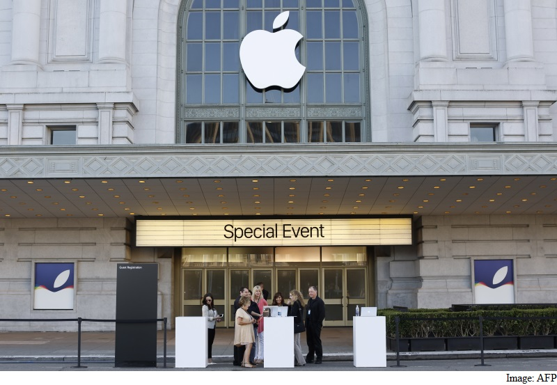 apple_event_afp_1.jpg
