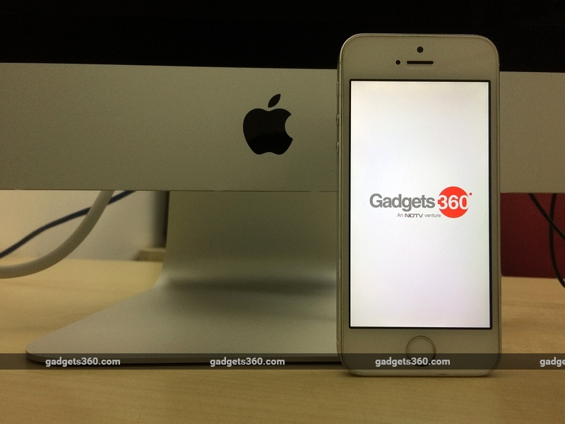 apple_iPhone_5s_front_gadgets_360.jpg