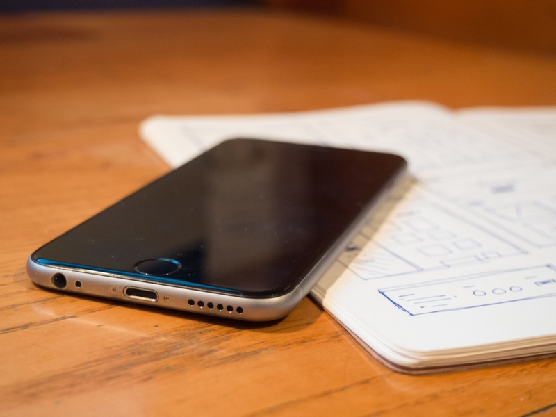 iOS or Android, Which One Should You Pick?