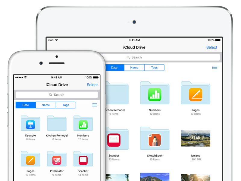 apple_icloud_drive_iphone_ipad_ios_9.jpg