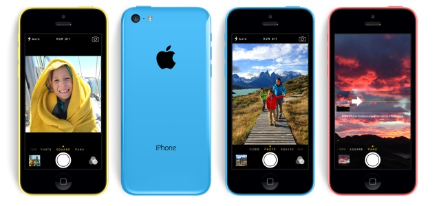 apple_iphone_5c_colour_variants_official.jpg