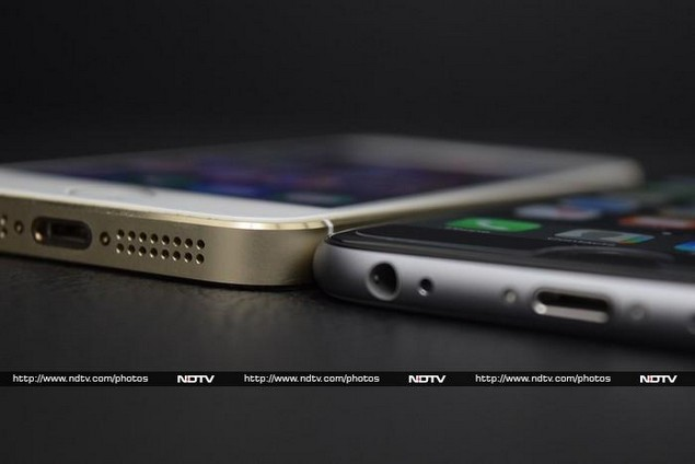 apple_iphone_6_handson_5s_thick_ndtv.jpg