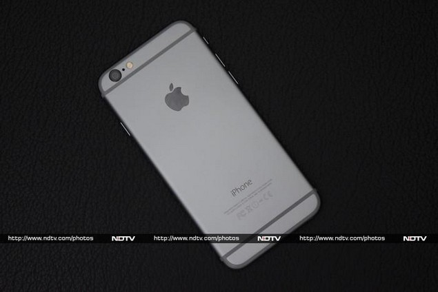 apple_iphone_6_handson_rear_ndtv.jpg