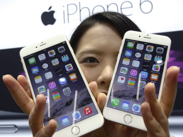 How to Check Apple iPhone Warranty