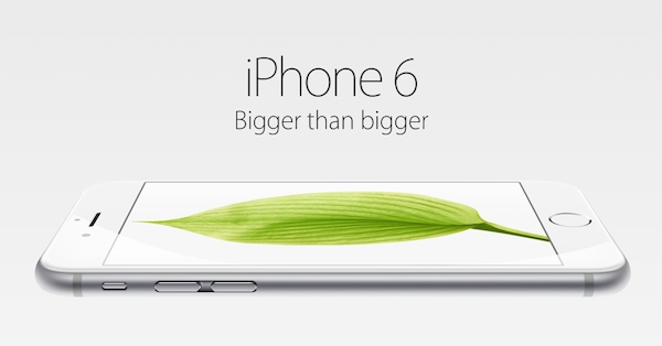 apple_iphone_6_official.jpg