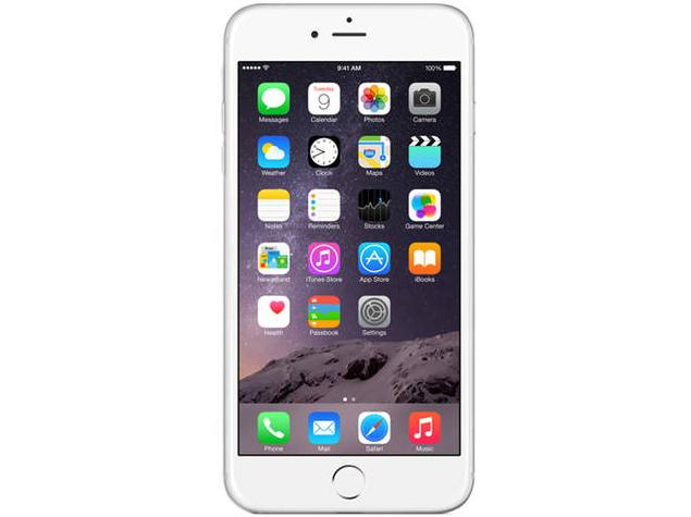 apple_iphone_6_plus_paytm.jpg