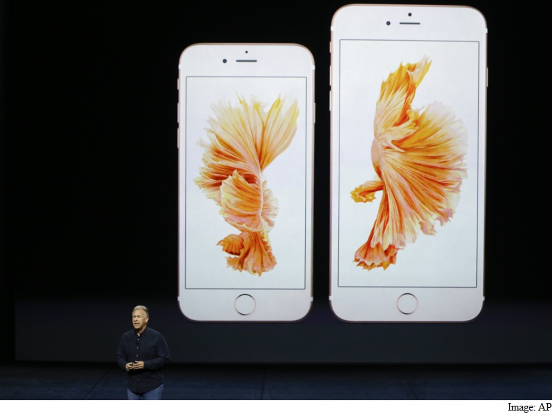 In Bringing Ad-Blocking to Mobiles, Apple Gives Itself a Boost