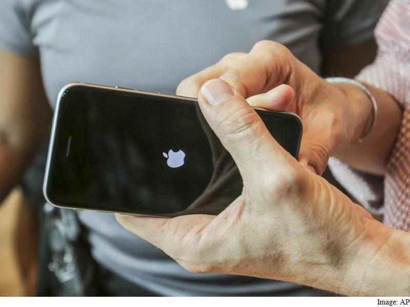 FBI Has Accessed San Bernardino Shooter's Phone Without Apple's Help