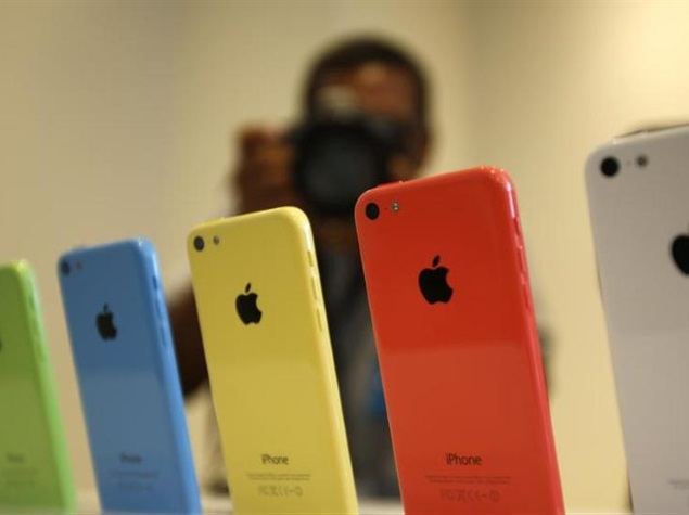 Icahn Values Apple at More Than $1 Trillion
