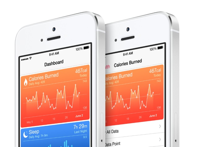 Apple Updates HealthKit Policies to Prevent Developers From Selling Data