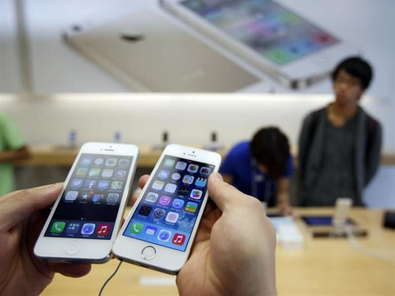 Apple Remains in Dark on How FBI Hacked iPhone Without Help