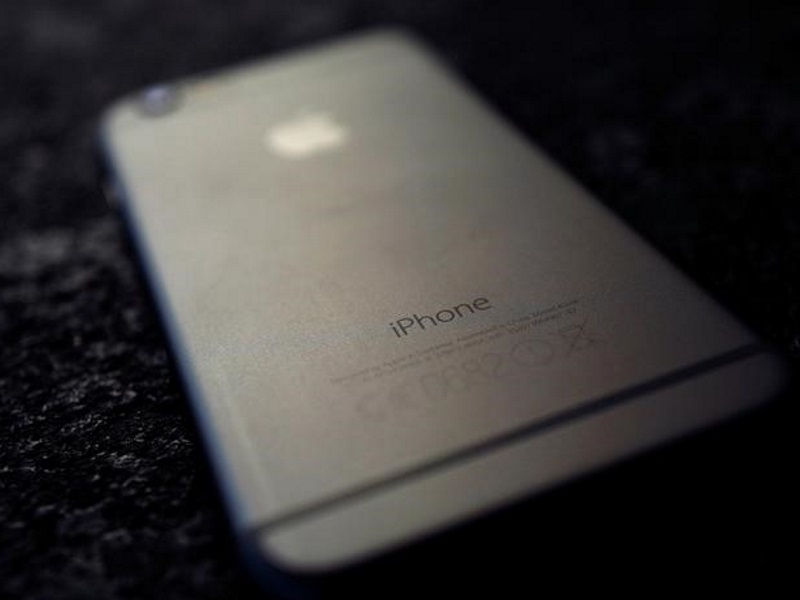 'iPhone Unlocking Manoeuvre Likely to Remain Secret'