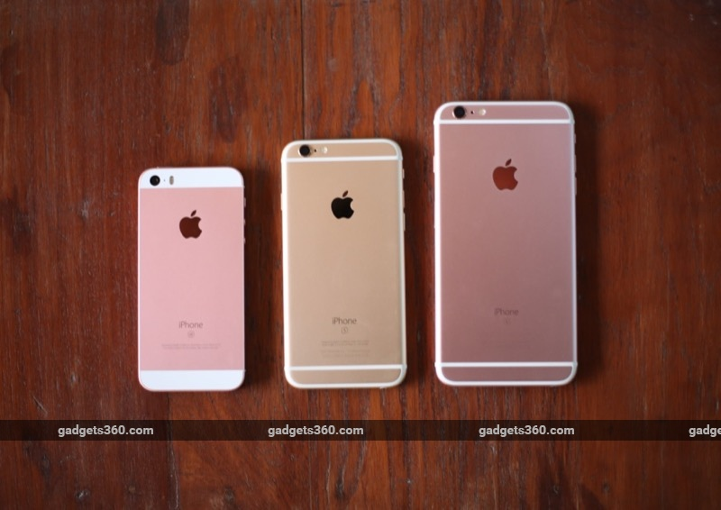 apple_iphone_se_back_gadgets360.jpg