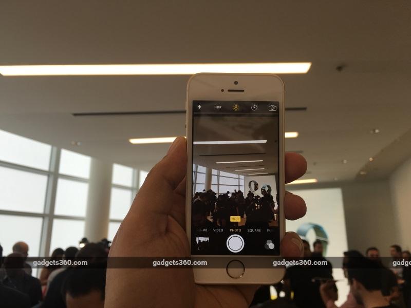 apple_iphone_se_gadgets360_16.jpg