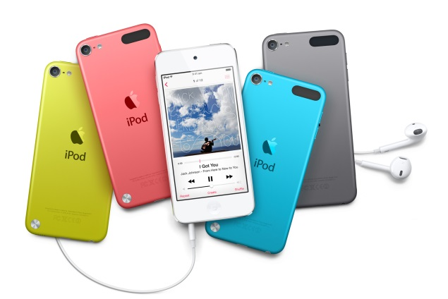 apple_ipod_touch_official_02.jpg
