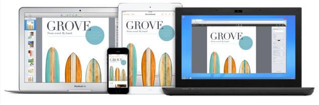 apple_iwork_icloud_mac_iphone_ipad_4_official.jpg