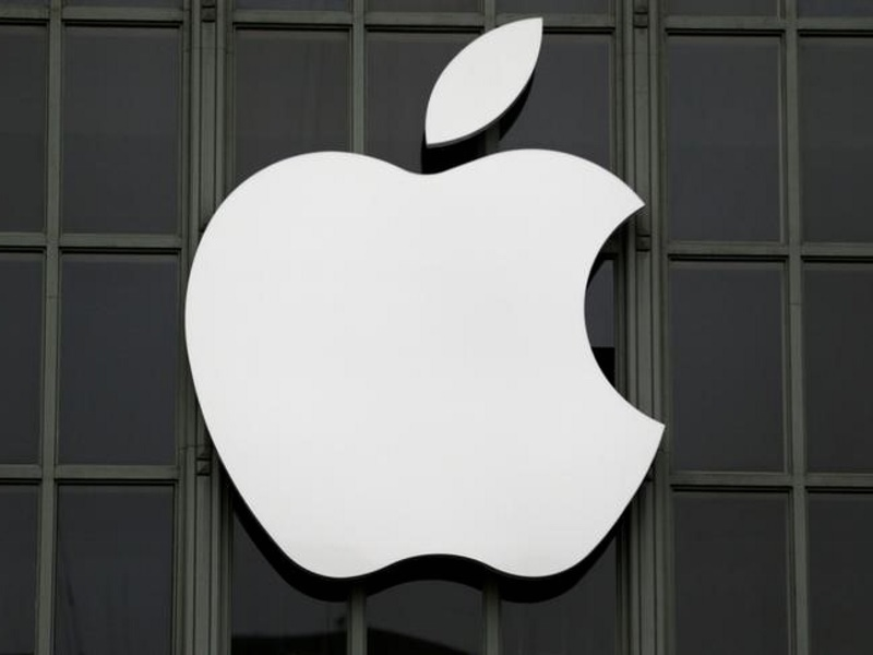 Apple's Car Project Now Said to Be Focussing on Developing Autonomous Driving Software