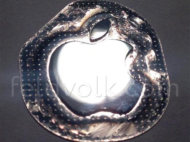 apple_logo_leak_feldvolk.jpg