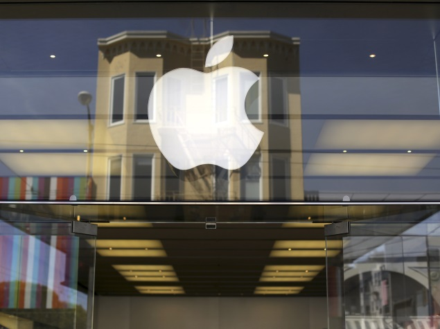 Apple patent lawsuit against Google revived by US appeals court