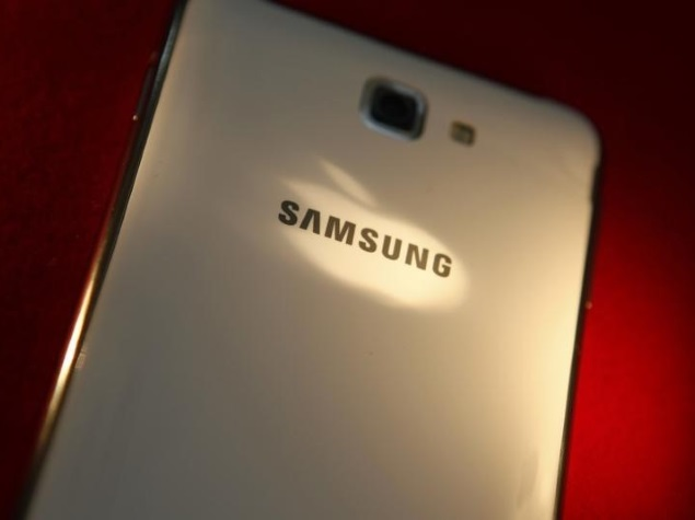 Samsung, Apple Agree to Drop Patent Disputes Outside the US