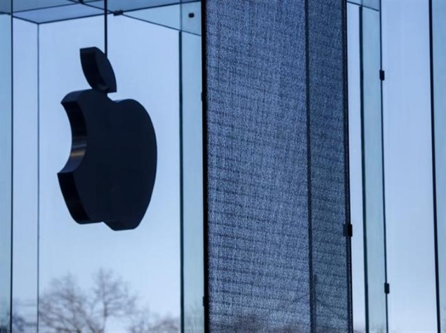 Apple Apologises for iOS 8.0.1 Bugs, Releases iOS 8.0.2 Update